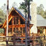 2-southland-log-home-038