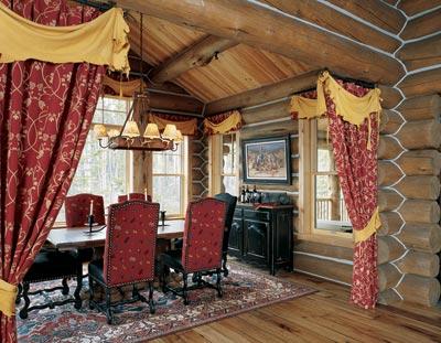 cabin-interior-design
