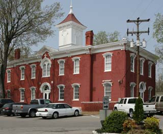 moore-county-courthouse