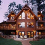 1-custom-log-home-408-300x232