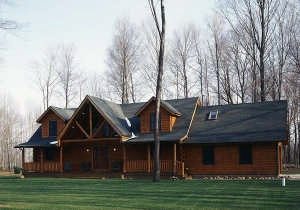 1-real-log-homes-cabin-408