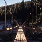101-bridge-across-ravine-600x599