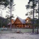 102-log-cabin-home-600x467