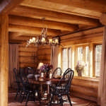 107-rustic-dining-table-set-388x500