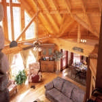 3-cabin-great-room-048