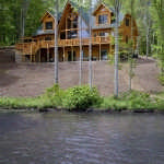 3-lakeside-log-home-408-300x450
