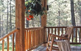3-log-cabin-front-porch-906