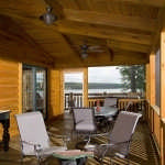 4-log-home-deck-porch-408-300x431