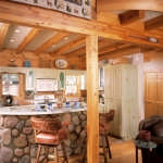 5-cabin-kitchen-048