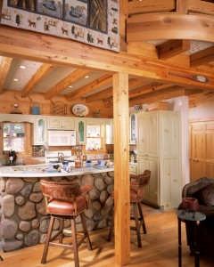 5-cabin-kitchen-048