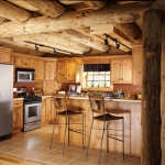 5-log-home-kitchen-408-L
