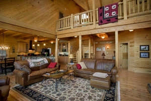 7-log-home-family-room-408
