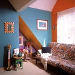 7-unusual-loft-048-e1337368592691