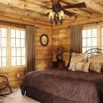 8-master-bedroom-408-L