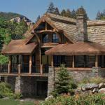 alderbrook-log-home-dc