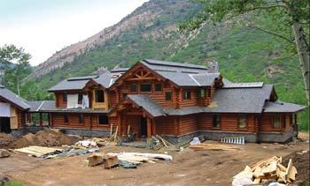 build-a-home-now
