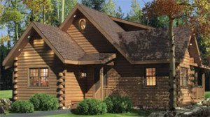 country-log-cabin-home-x-300x168