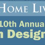 design-contest-logo-han