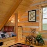 hunting-cabin-loft-300x449
