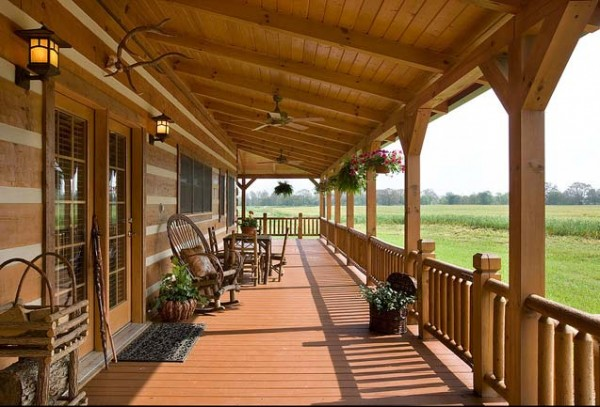 Planning an affordable hunting cabin in tennessee Paris building supply paris tn