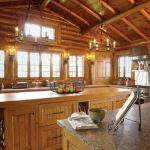 kitchen-in-a-log-home-048