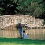 nebraska-city-river-fishing