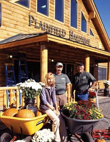 plainfield-hardware-owners