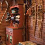 rustic-organized-closet-048