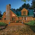 1-garden-log-home-608-600x393