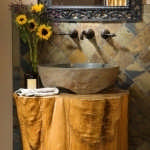 18-log-wash-basin-sink-508-300x450