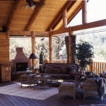 2-cottage-cabin-porch-058-600x473