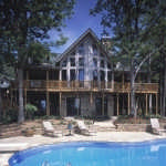 2-log-home-with-pool-508-400x500