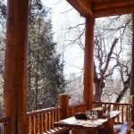 2-rustic-cabin-deck-we-354x500