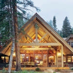 2-truss-of-log-home-sa