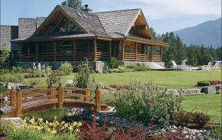 5-cabin-garden-landscape-LL