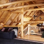 5-cottage-cabin-loft-058-600x470