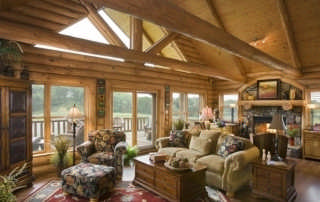 5-expedition-log-great-room-600x400