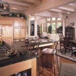 5-kitchen-island-bar-058-600x480