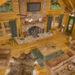 5-log-great-room-608-600x399