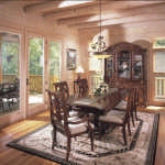 7-ornate-dining-room-058-600x480