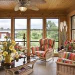 8-log-home-sun-room-600x400