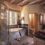 8-modern-cabin-bath-058-600x480