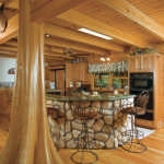 8-tree-in-log-home-608-335x500