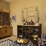 9-log-home-wine-cellar-600x400