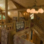 classic-log-cabin-catwalk-600x402