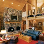 classic-log-cabin-great-room-300x447