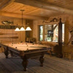 classic-log-cabin-rec-room-600x401