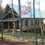 pioneer-log-cabin-home-dc