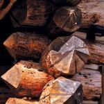 sb-handcrafted-log-corners