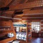 10-kids-cabin-bedroom-68-381x500